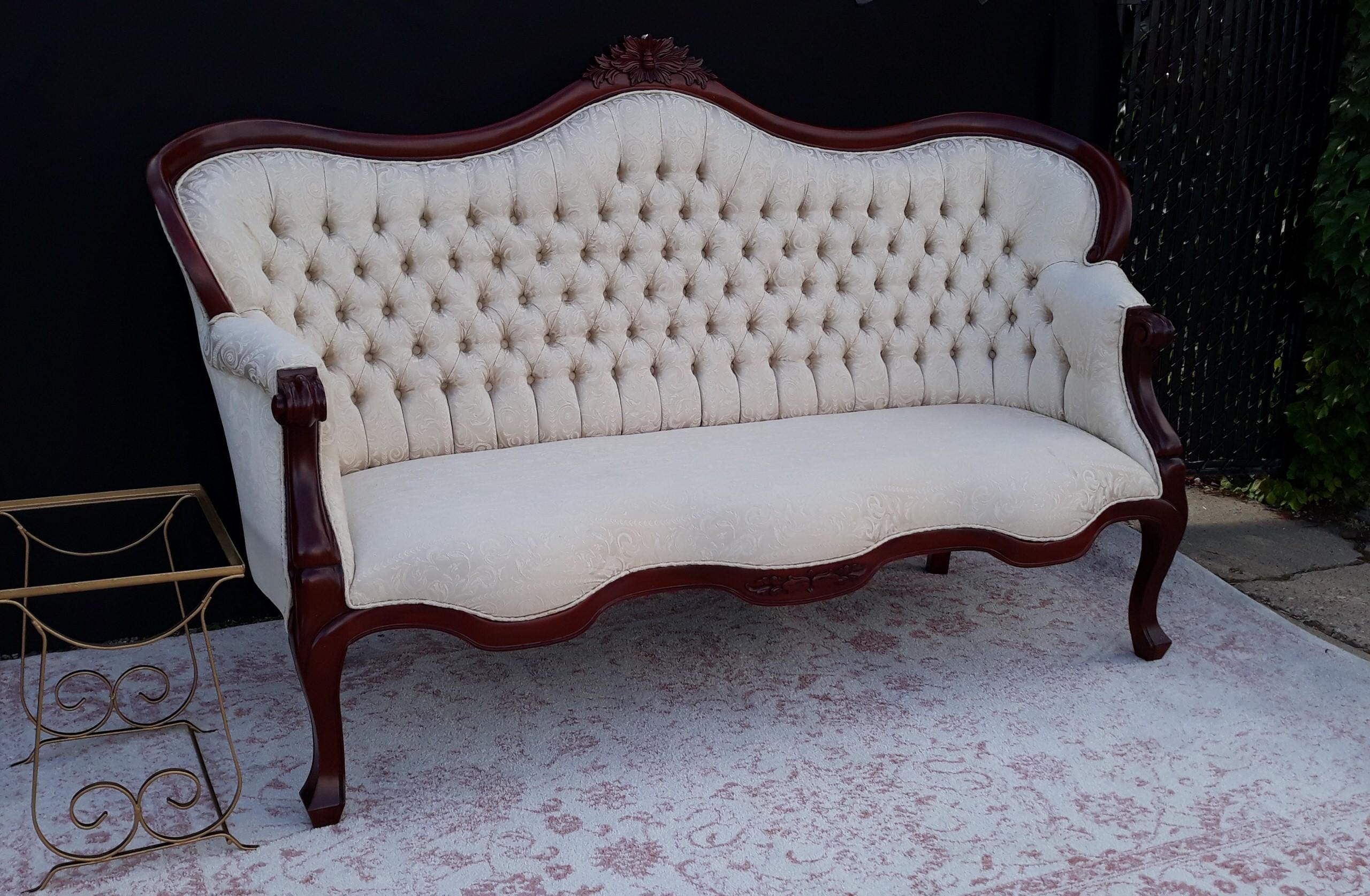 Furniture Event Rentals