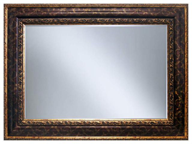 Wall Mirror 20X30