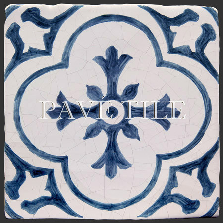 Interior Blue And White Tile blue and white cuisine de monet 18th century tiles from rouen tile