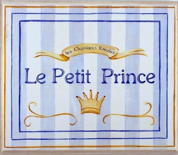 Shop houzz stupell industries le petit prince square Decoration le petit prince