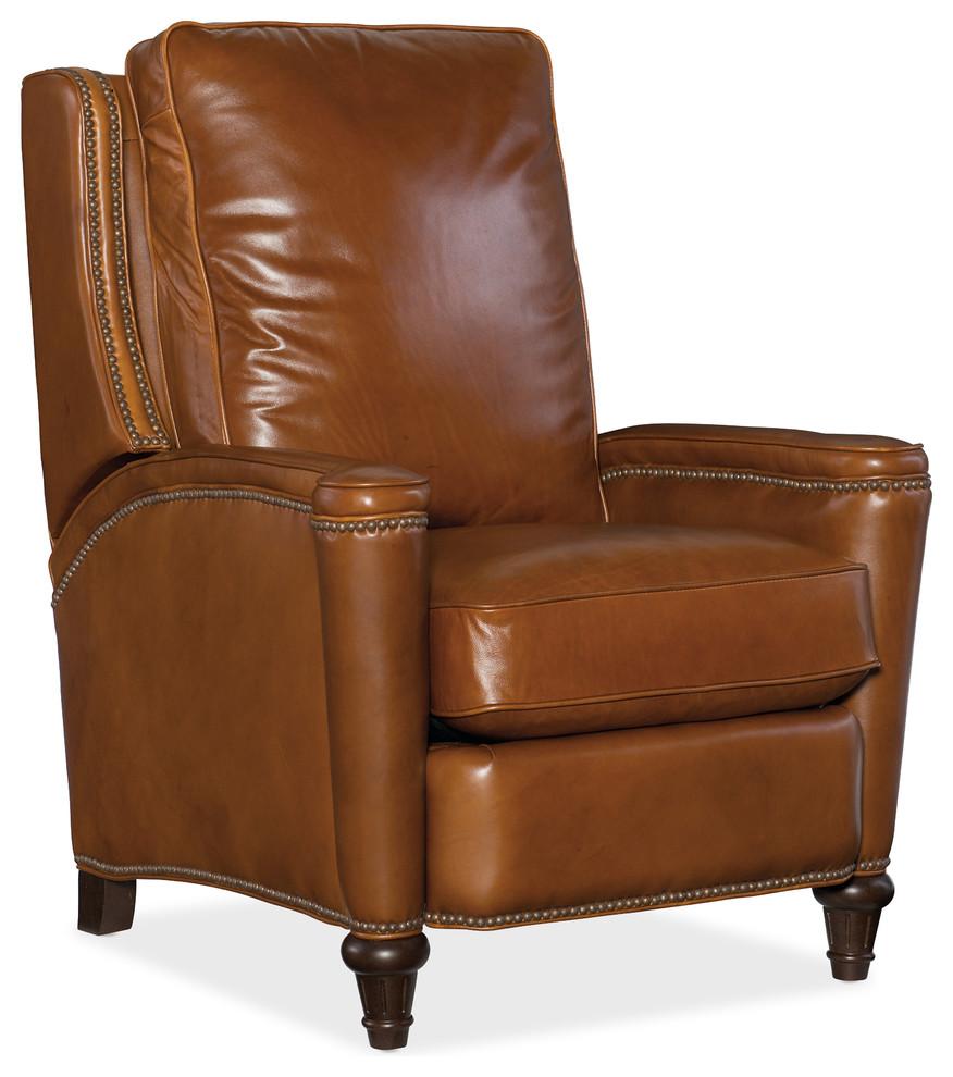 Valencia Toro Recliner Chair