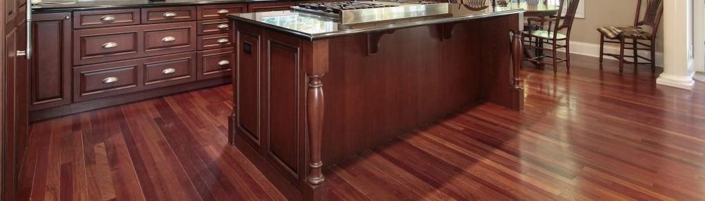 Laminate Flooring Installation In Chandler Az Phoenix Az Us 85006