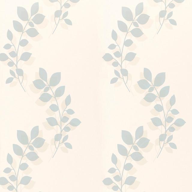 Laura Ashley Melcombe Wallpaper