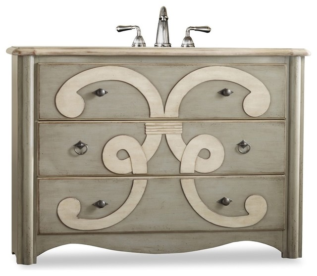 Custom Bathroom Vanities Ri custom bathroom vanities nh : brightpulse