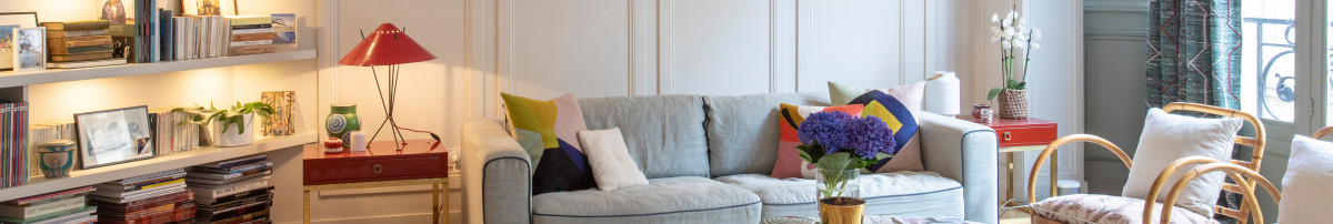 a d vanessa faivre paris fr 75009. Black Bedroom Furniture Sets. Home Design Ideas
