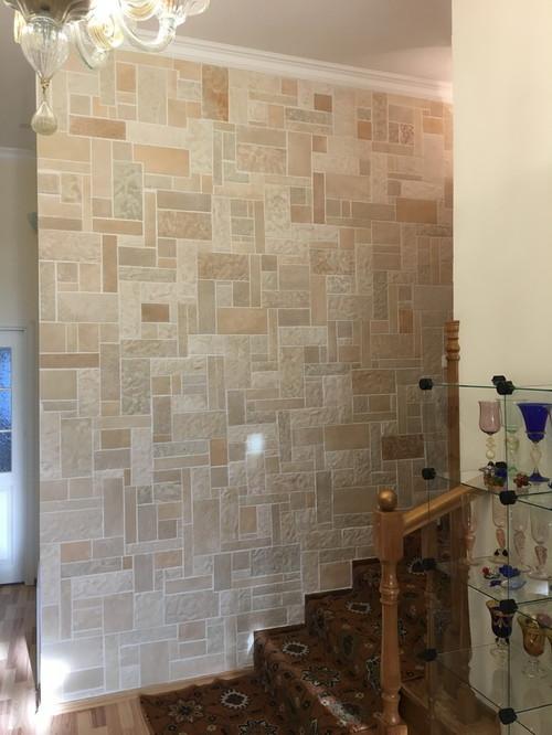 home design - Jerusalem Home