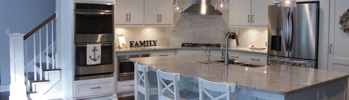South Eastern General Contractors   Fayetteville, NC, US