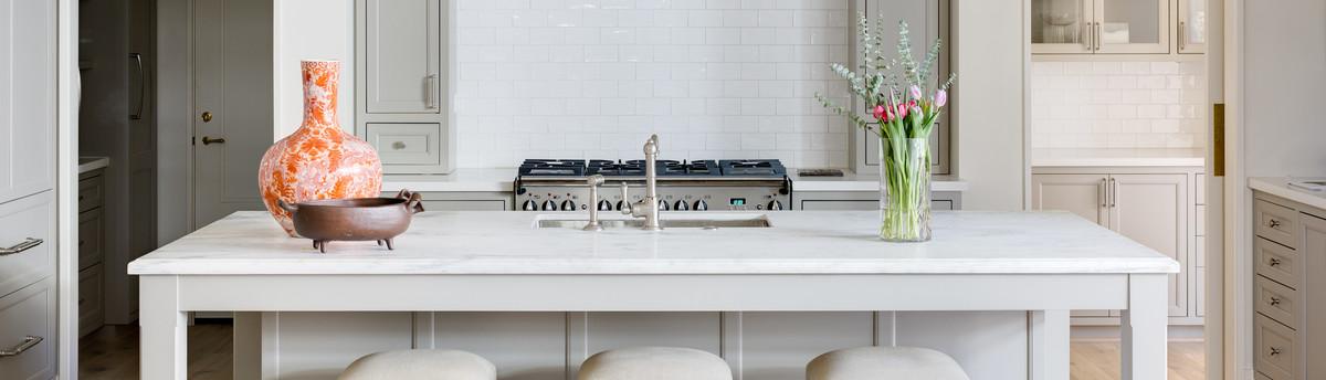 Butler Brothers - Design | Build | Details - Houston, TX, US 77027 ...