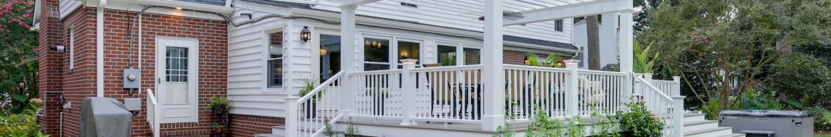 Criner Remodeling Newport News Va Us 23606