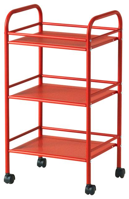 DRAGGAN - Minimalistisch - Kücheninseln & Küchenwagen - von IKEA