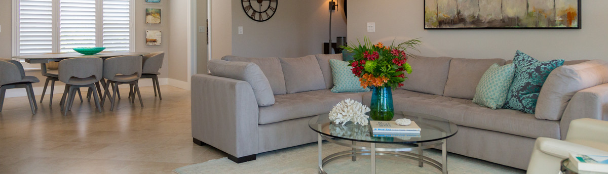 Flourish Delray Design   Delray Beach, FL, US 33483   Reviews U0026 Portfolio |  Houzz
