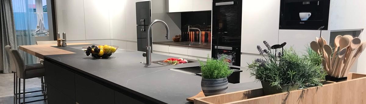 die innovative küche gmbh - stuttgart, de 70567 - Innovative Küche
