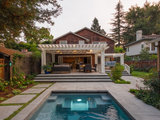 Where to Invest Your Budget in a Landscape Renovation (14 photos)