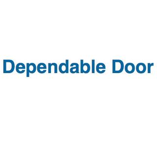 sc 1 st  Houzz & Dependable Door - Wyandotte MI US 48192 pezcame.com