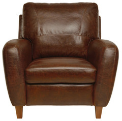 Featured Collections From LUKE LEATHER FURNITURE. Andrew. Austin. Jennifer