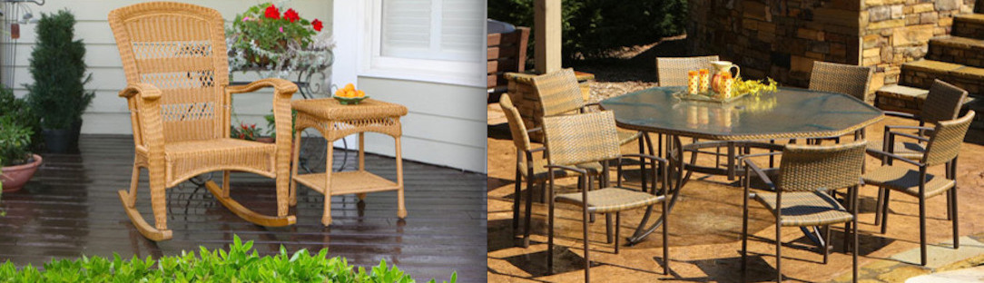 Superbe Atlanta Patio Furniture Store   Alpharetta, GA, US 30004