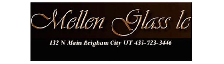 Reviews of mellen glass lc brigham city ut us 84302 for Houzz pro account cost