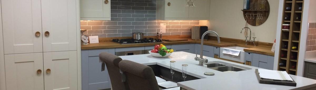 Elite-Kitchens-And-Bathrooms. Elite Kitchens Bathrooms Cheadle Ltd Cheadle Staffordshire Uk St101dy