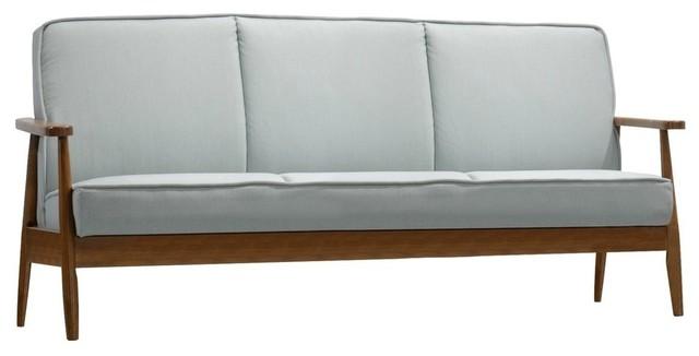 Brilliant Oslo Sofa Lotus Light Blue Andrewgaddart Wooden Chair Designs For Living Room Andrewgaddartcom
