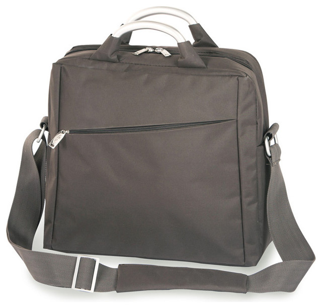 Magellan Cooler Bag Black Contemporary Coolers And
