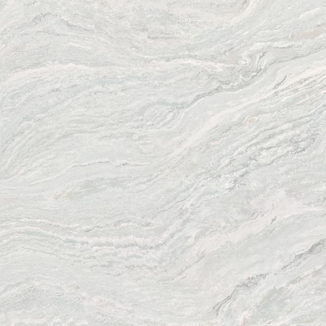 Amazon light grey Honed Finished unglazed double loading porcelain tile 32x32 by Tile Generation