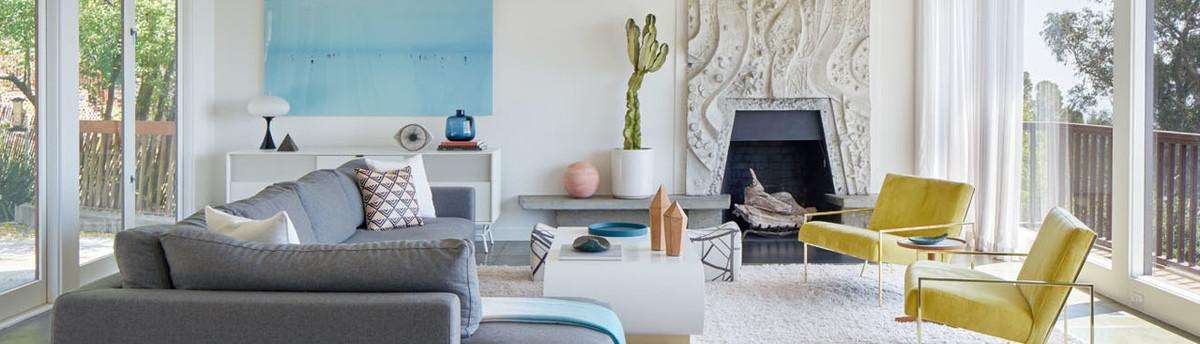 Alison Damonte Interior Design Design Decoration