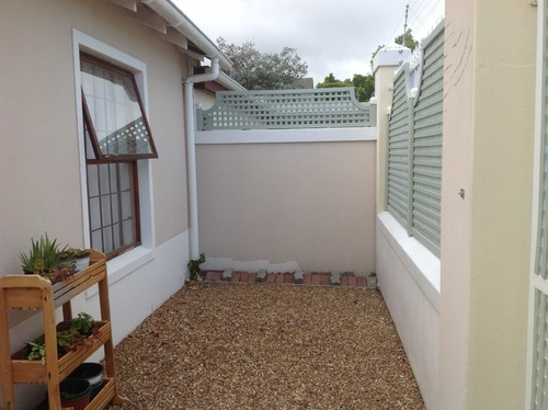 dulux exterior paint colors south africa. pool and cabana · more info dulux exterior paint colors south africa i