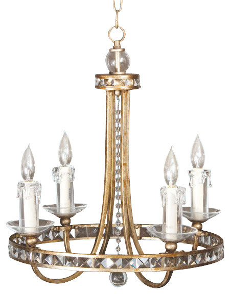 Af lighting 7450 4h candice olson aristocrat mini chandelier af lighting 7450 4h candice olson aristocrat mini chandelier aloadofball Choice Image