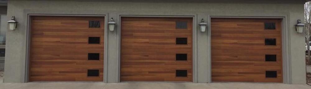 The Garage Doctor   Denver, CO, US 80216   Garage Door Repair | Houzz