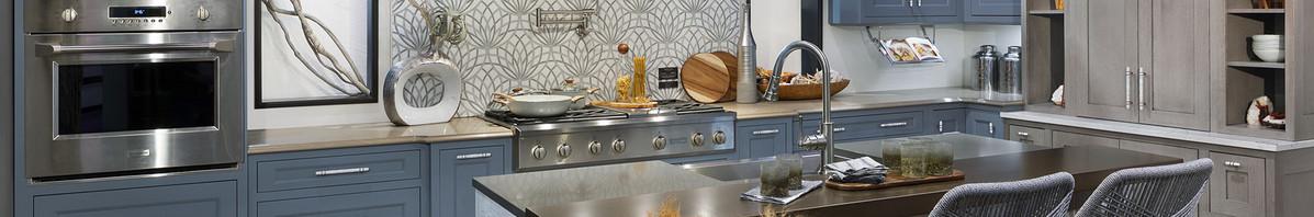 virginia kitchen and bath herndon va us 20171 rh houzz com virginia kitchen and bath columbia md virginia kitchen and bath leesburg