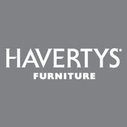 Awesome Havertys Furniture   Louisville, KY, US 40222