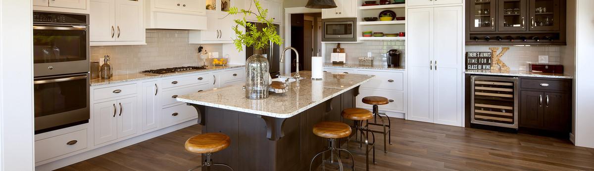 kitchen design yarmouth ma  United Kitchen