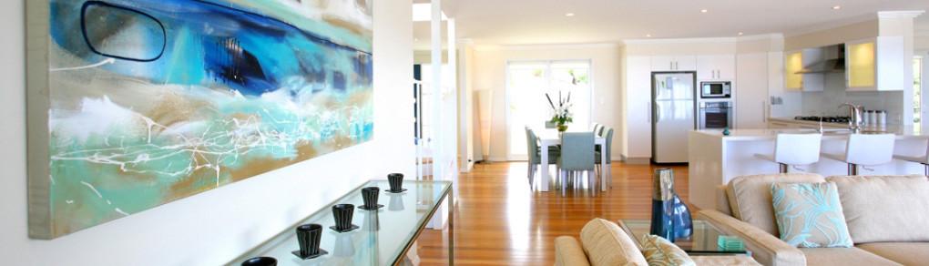 Nepean Inner Designs - Penrith, NSW, AU 2750