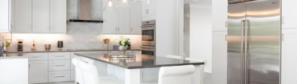 & Reviews of Payless Kitchen Cabinets - Glendale US 91204