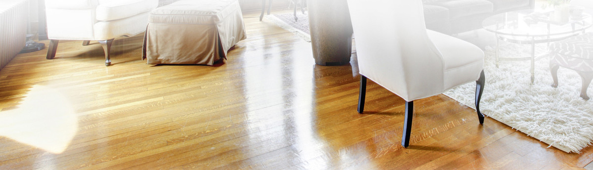 All Wood Floor Service Indianapolis In Us 46226