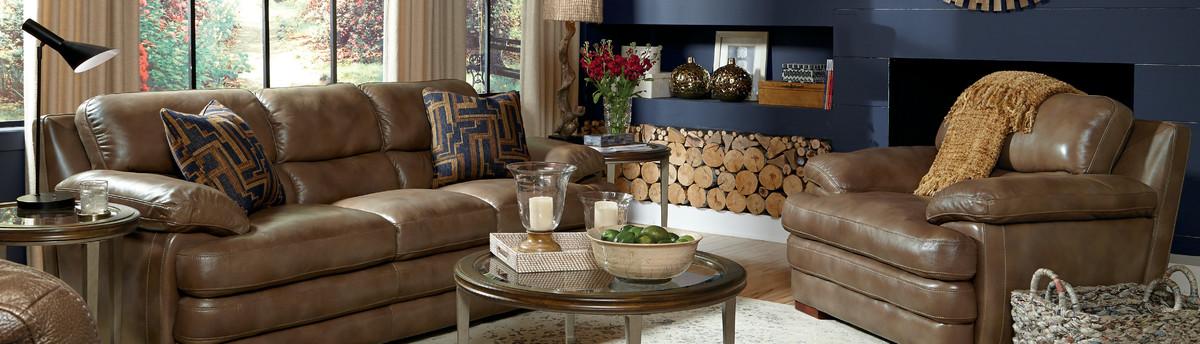 Affordable Furniture USA   El Dorado Hills, CA, US 95762