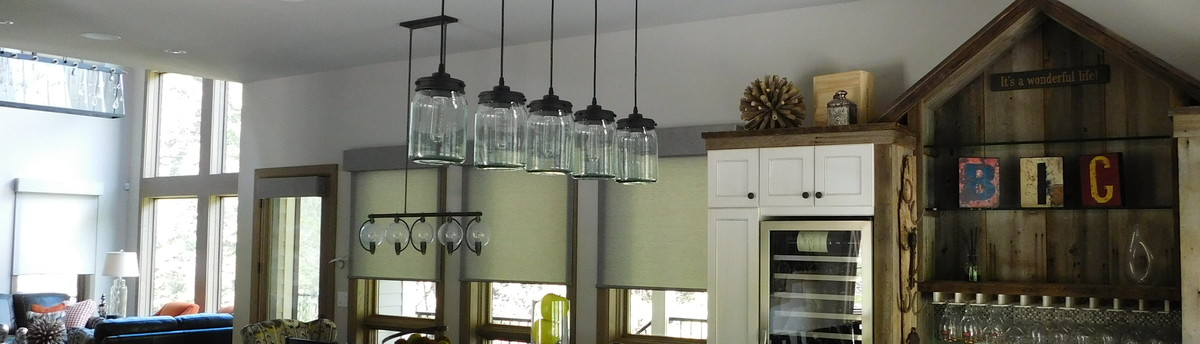 Interior Creations - Waterbury Center, VT, US 05677 - Start Your Project