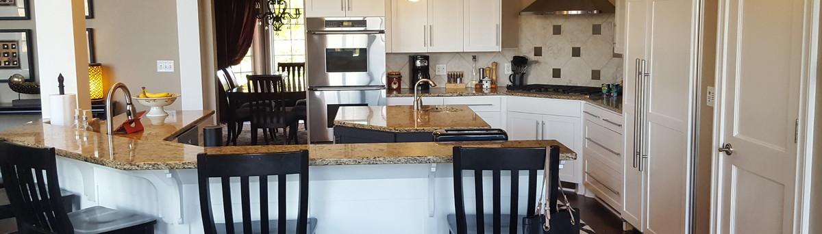 Design Decorating Kitchens LLC Milwaukee WI US 48 Best Basement Remodeling Milwaukee Decor