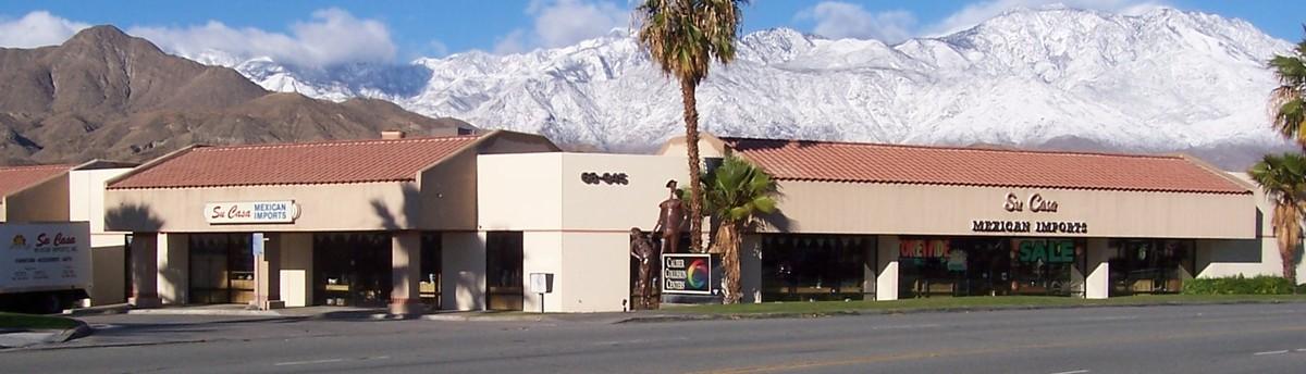Su Casa Mexican Imports Rancho Mirage Ca Us 92270