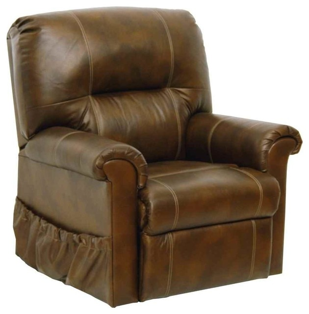 leather power lift full lay out chaise recliner recliner chairs