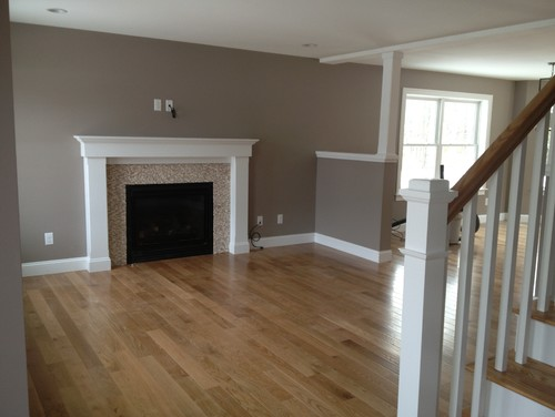 Help With Furniture Placement In Our New Small Ish Living