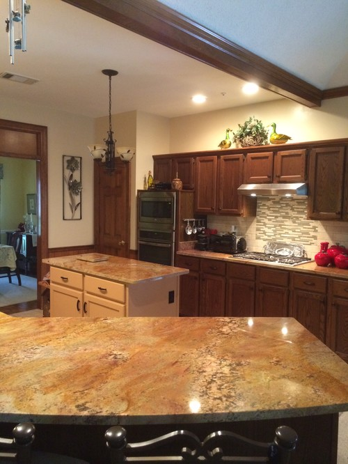 blue bottom top kitchen cabinet white transitional and cabinets