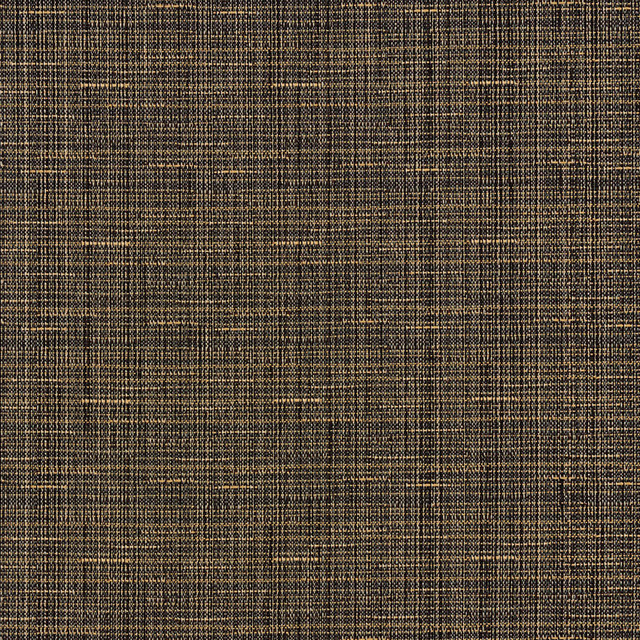 Brown Solid Texture Tweed Upholstery Fabric By The Yard