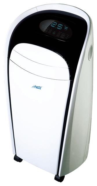 Arctic King 10k Btu Portable Air Conditioner.