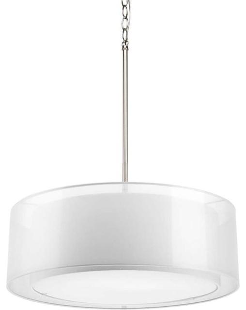 Pendant Lighting Product Image Small Drum Pendant Lights