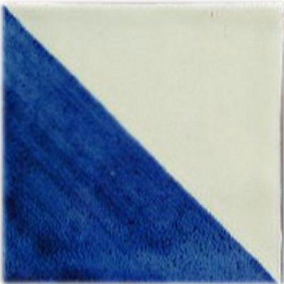 6x6 9 pcs Harlequin Talavera Mexican Tile