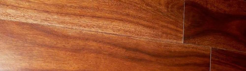 Wisteria Lane Flooring   Honolulu, HI, US 96817