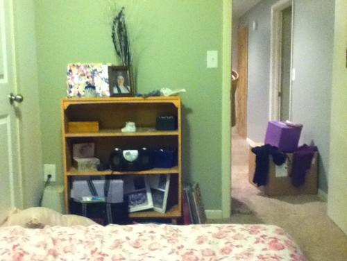 New bedroom help for Help design my bedroom