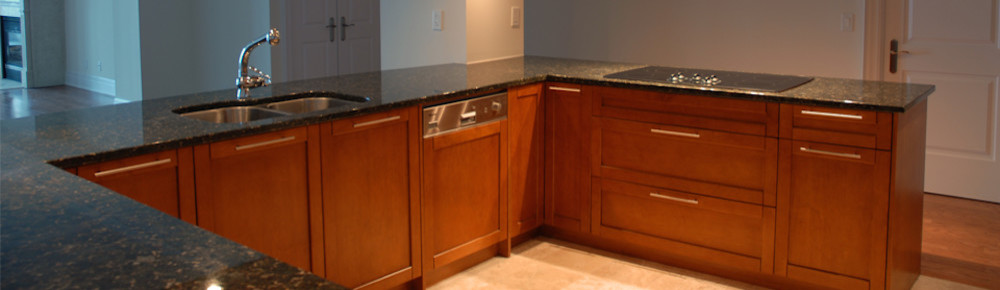 Delightful Simmons Custom Cabinets   Sacramento, CA, US 95667   Reviews U0026 Portfolio |  Houzz