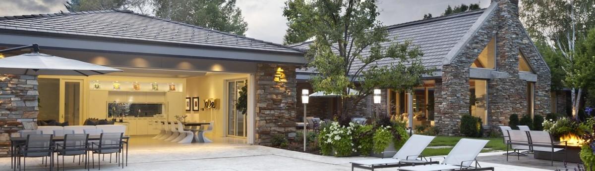 Carter Home Designs.